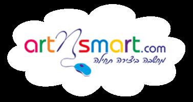 תקנון האתר - לוגו