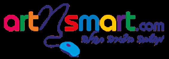 צוות artNsmart