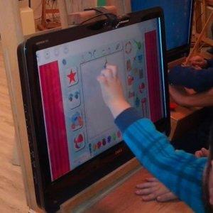 משחקים חדשים | לימודיסק משחקי מחשב לילדים