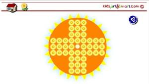 משחקי חשיבה לילדים ברשת | מחשבת