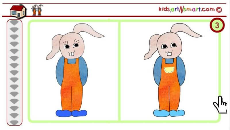 משחקי-חשיבה-לילדים-ברשת