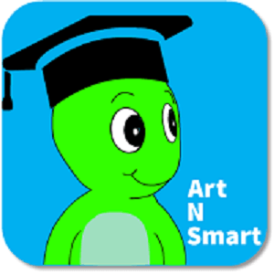 Thinking game for 1st, 2nd, and 3rd Grades By artNsmart