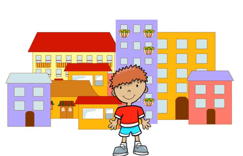 לימודיסק משחקי ילדים במחשב | משחקי מחשב לילדים