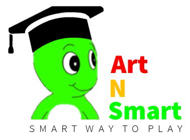 artnsmart logo