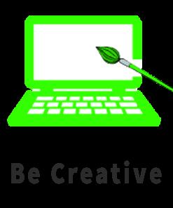 יצירה משולבת מחשב